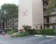 12950 Sw 7th Ct Unit #410A, Pembroke Pines image