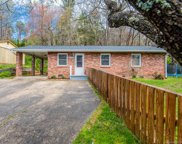 230  North Fork Road, Black Mountain image