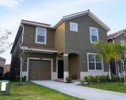 2956 Buccaneer Palm Road, Kissimmee image