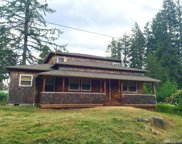 1406 Hays Ave NW, Olympia image