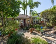 4157 Harter Avenue, Culver City image