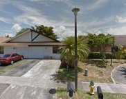7430 Sw 14th Pl, North Lauderdale image