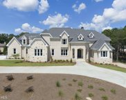 5103 Legends Dr Unit 15, Braselton image