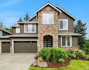 24396 NE 27th Place, Sammamish image