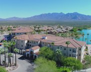 5775 S Camino Del Sol Unit #6208, Green Valley image