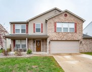 13212 Badger Grove  Drive, Camby image