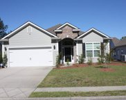 1098 University Forest Drive, Conway image