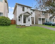 14917 99th Ave SE, Yelm image