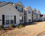 181 Olde Towne Way Unit 2, Myrtle Beach image