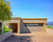 46 Red Hill Circle, Tiburon image