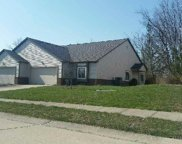 5338 Cotton Bay  Drive, Indianapolis image