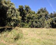 000 Horseshoe Bend Trail, Weatherford image
