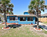 1204 S Central Ave, Flagler Beach image