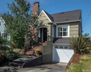 6543 12th Ave NW, Seattle image