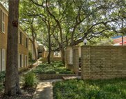 908 32nd St Unit 103, Austin image