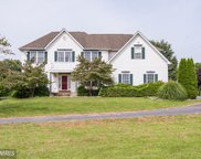19149 PINTAIL COURT, Purcellville image