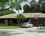 10126 NW 3rd Pl, Coral Springs image