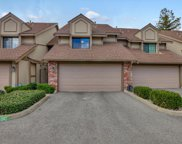 359 W Rincon Ave C, Campbell image