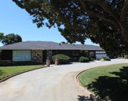 9665 New Ave, Gilroy image