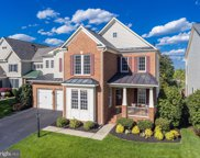 43653 Riverpoint   Drive, Leesburg image