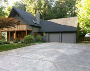 68158 E TWINBERRY  LOOP, Welches image