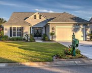 5813 Long Creek Road, North Myrtle Beach image