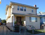 1623 34Th Ave, Oakland image