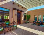 6720 E Lowden Road, Cave Creek image