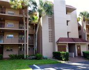 1830 Sabal Palm Drive Unit #303, Davie image