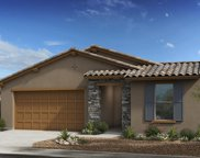 4613 W Pelotazo Way, San Tan Valley image