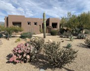 6920 E Stevens Road, Cave Creek image