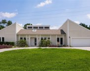 5821 Medinah Way, Orlando image