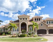 504 Tigertail Ct, Marco Island image