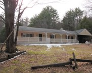 421 Paige Hill Road, Goffstown image