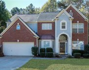 1210  Country Place Drive, Matthews image