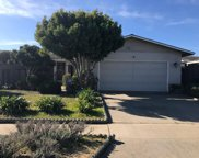 479 Seminole Way, Salinas image