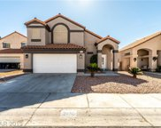 2752 Barrington Circle, Las Vegas image