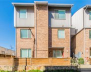 1324 May Street Unit 112, Fort Worth image