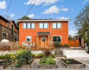 612 NW 60th St, Seattle image