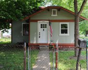 477 Webster  Avenue, Indianapolis image