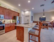 5590 Kensington LOOP, Fort Myers image