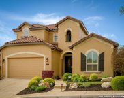 1718 Wild Deer Run, San Antonio image