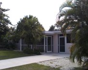 214 Beach Avenue, Fort Pierce image
