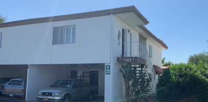 1707 Los Lagos Dr, Lake Havasu City