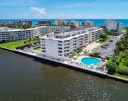 2773 S Ocean Boulevard Unit #217, Palm Beach image