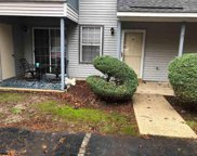 9 Waterview  Drive Unit #9, Galloway Township image