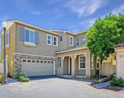 26023 Marquis Court, Newhall image