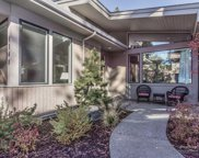 1148 NW 18th, Bend, OR image