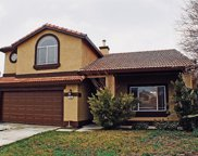 1202  Cattail Court, Newman image