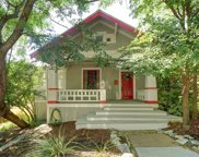 602 Highland Ave Unit 1, Austin image